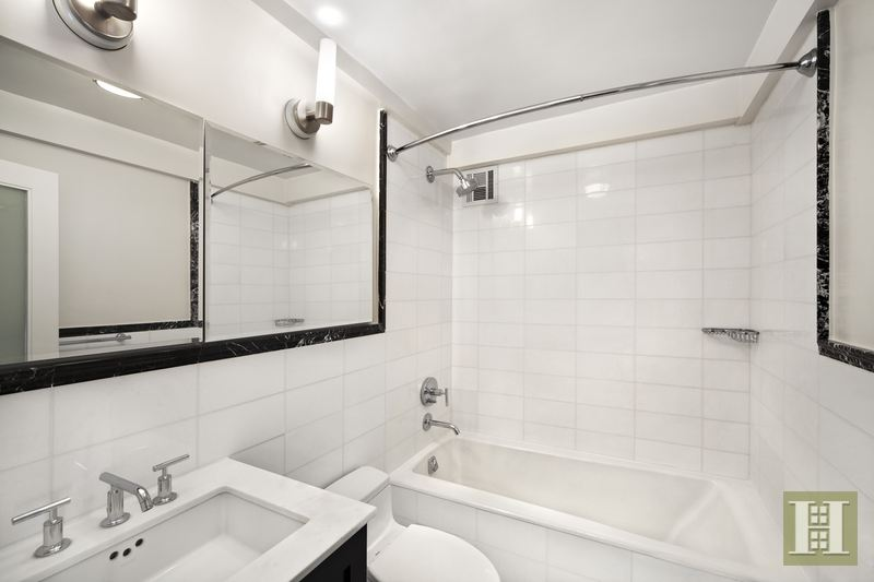 56 Seventh Avenue 5lk, West Village, NYC, 10011, Price Not Disclosed, Rented Property, Halstead Real Estate, Photo 7