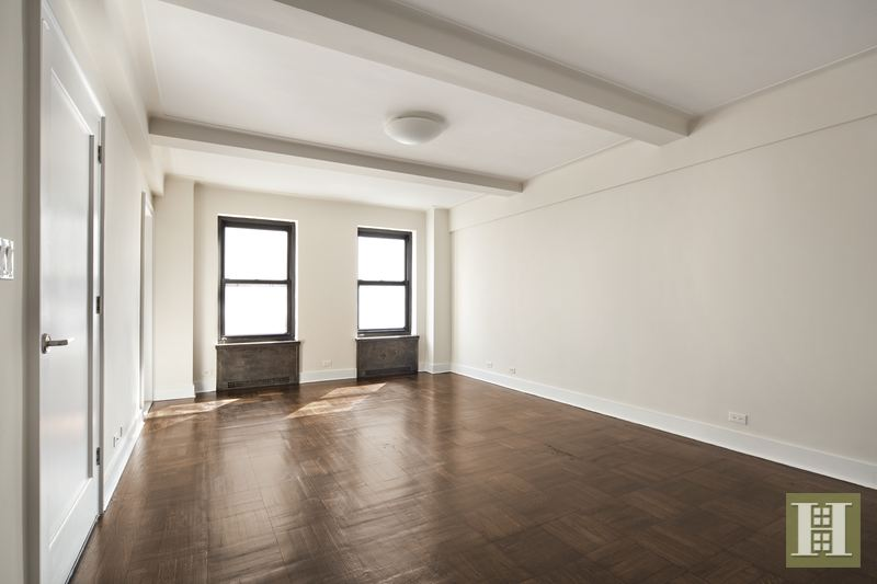 56 Seventh Avenue 6k, West Village, NYC, 10011, Price Not Disclosed, Rented Property, Halstead Real Estate, Photo 1