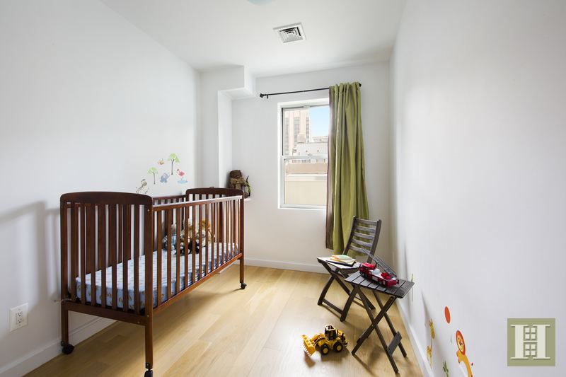 136 West 123rd Street 4, Upper Manhattan, NYC, 10027, Price Not Disclosed, Rented Property, ID# 14664885, Halstead