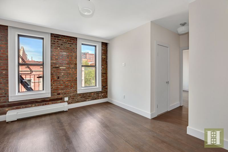 48 West 138th Street, Upper Manhattan, NYC, 10037, Price Not Disclosed, Rented Property, ID# 14664983, Halstead