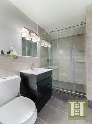 135 Ocean Parkway 15m, Kensington, Brooklyn, NY, 11218, $781,000, Sold Property, Halstead Real Estate, Photo 5