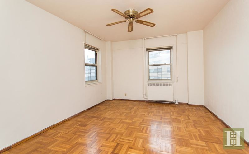 4 Fordham Hill Oval 12e, University Heights, New York, 10468, $95,000, Sold Property, Halstead Real Estate, Photo 4