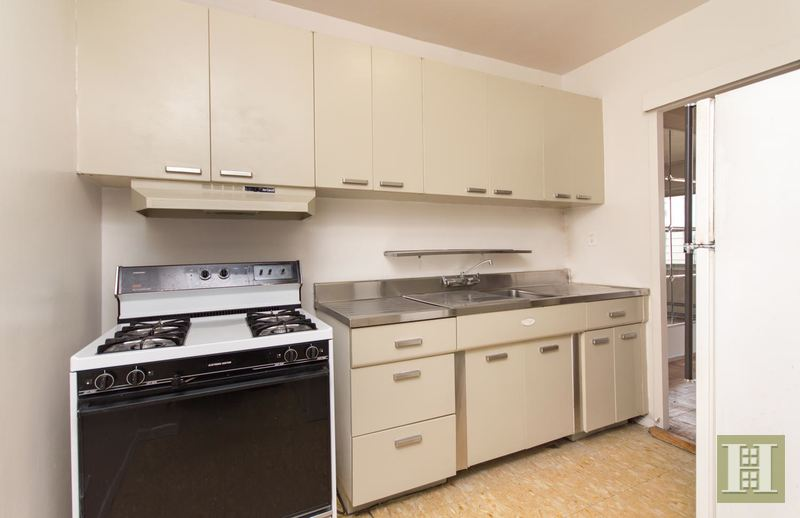 4 Fordham Hill Oval 12e, University Heights, New York, 10468, $95,000, Sold Property, Halstead Real Estate, Photo 6