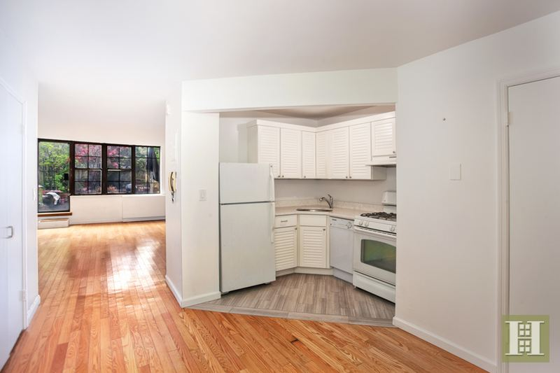 222 WEST 14TH STREET 2C, Chelsea, Price Not Disclosed, Web #: 14691631