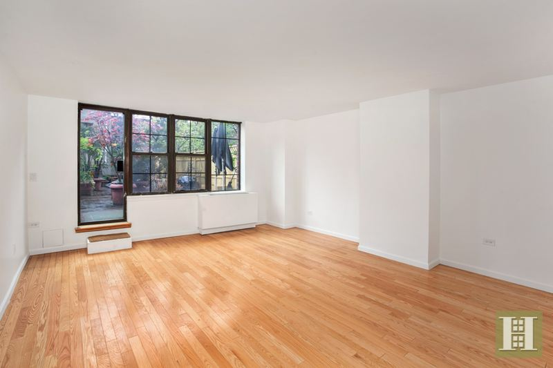 222 West 14th Street 2C, Chelsea, NYC, 10011, Price Not Disclosed, Rented Property, ID# 14691631, Halstead