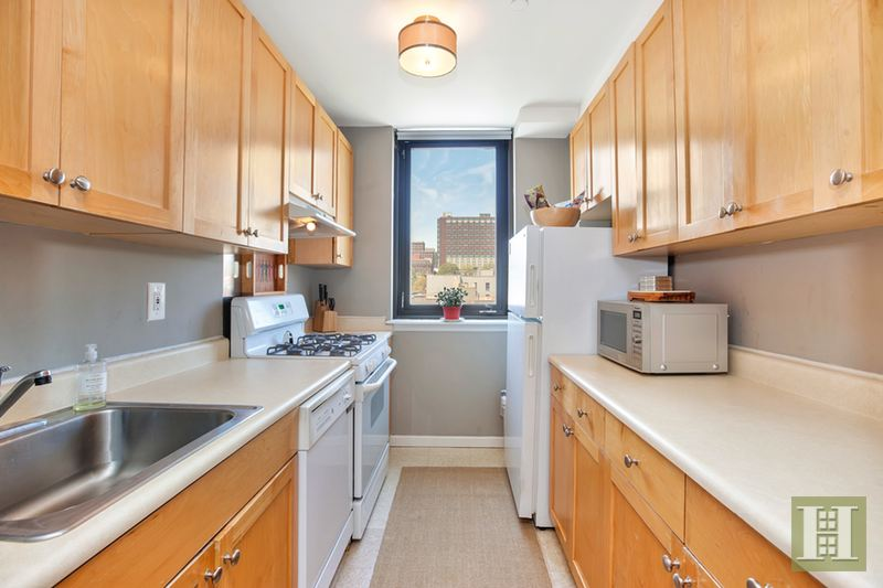 279 West 117th Street 7j, Upper Manhattan, NYC, 10026, Price Not Disclosed, Rented Property, Halstead Real Estate, Photo 1