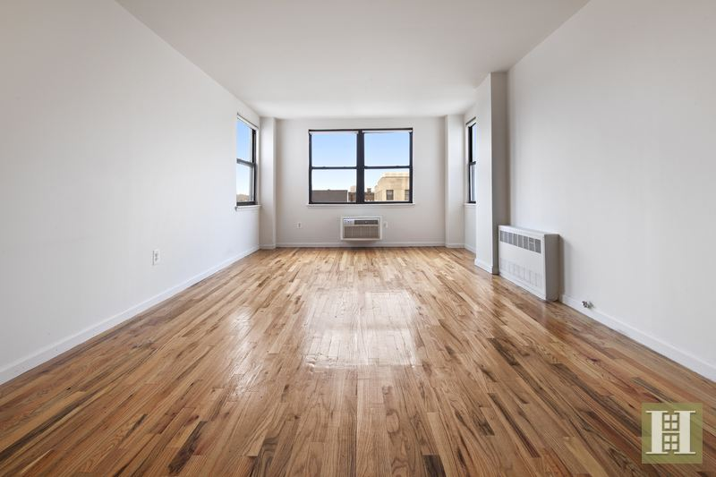 279 West 117th Street 7j, Upper Manhattan, NYC, 10026, Price Not Disclosed, Rented Property, Halstead Real Estate, Photo 2