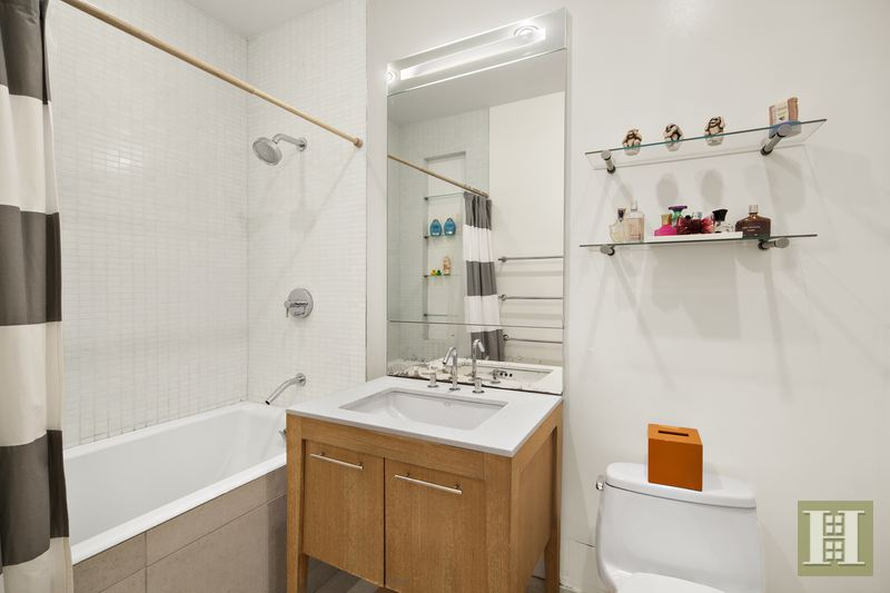 85 Adams Street 2c, Dumbo, Brooklyn, NY, 11201, $899,000, Sold Property, Halstead Real Estate, Photo 7