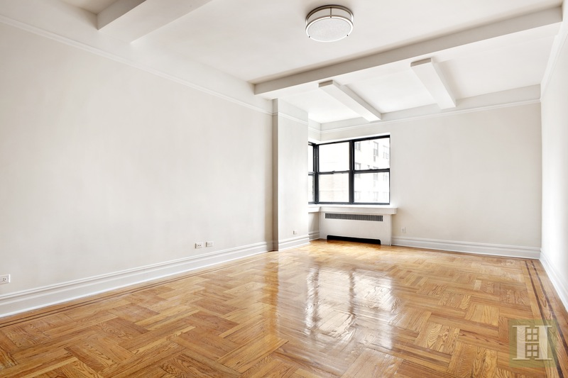 231 East 76th Street 5f, Upper East Side, NYC, 10021, $3,462, Rented Property, Halstead Real Estate, Photo 2
