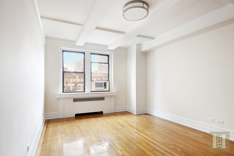 231 East 76th Street 5f, Upper East Side, NYC, 10021, $3,462, Rented Property, Halstead Real Estate, Photo 4