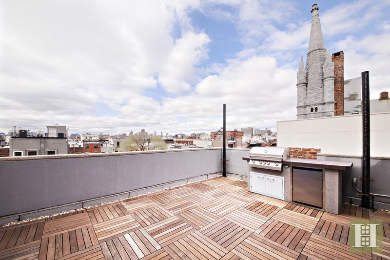 139 West 123rd Street PHr, Upper Manhattan, NYC, 10027, Price Not Disclosed, Rented Property, ID# 14725835, Halstead
