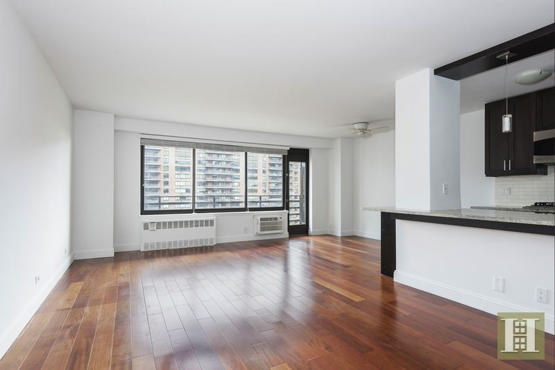 382 Central Park West 12n, Upper West Side, NYC, 10025, Price Not Disclosed, Rented Property, Halstead Real Estate, Photo 2