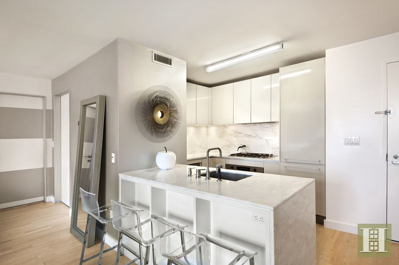 The Sheffield, Midtown West, NYC, $3,550, Web #: 14742999