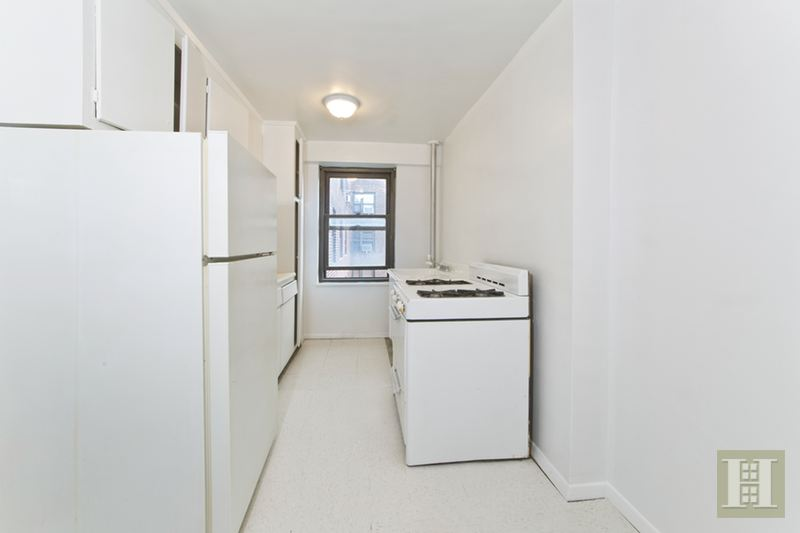 415 Grand Street, Lower East Side, NYC, 10002, $449,000, Sold Property, Halstead Real Estate, Photo 2