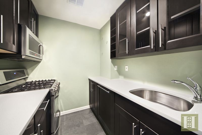 310 East 46th Street 5A, Midtown East, NYC, $3,200, Web #: 14759330
