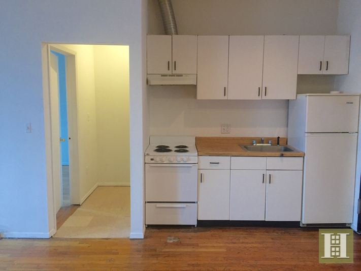 1BR In South Slope With Terrace, Park Slope, Brooklyn, NY, $1,950, Web #: 14765794