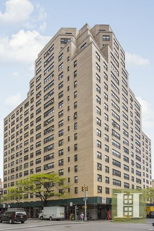 201 East 28th Street 12lm, Murray Hill Kips Bay, NYC, 10016, $1,550,000, Sold Property, Halstead Real Estate, Photo 15