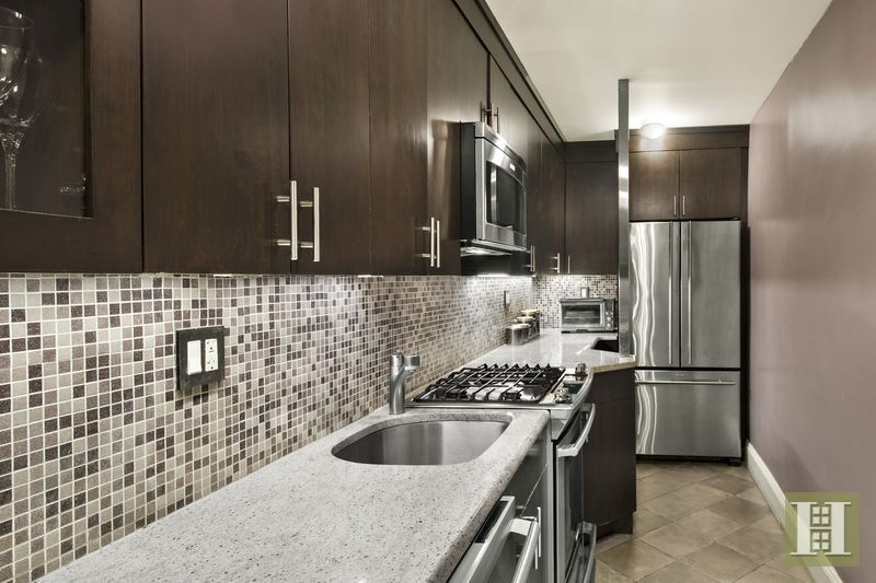 201 East 28th Street 12lm, Murray Hill Kips Bay, NYC, 10016, $1,550,000, Sold Property, Halstead Real Estate, Photo 6