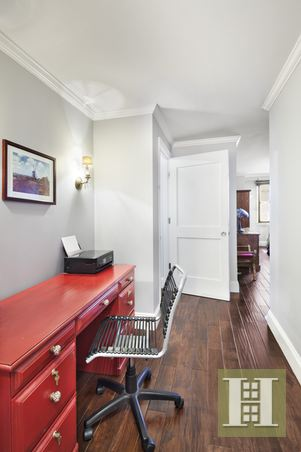 201 East 28th Street 12lm, Murray Hill Kips Bay, NYC, 10016, $1,550,000, Sold Property, Halstead Real Estate, Photo 7