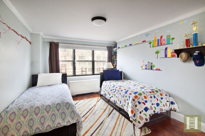 201 East 28th Street 12lm, Murray Hill Kips Bay, NYC, 10016, $1,550,000, Sold Property, Halstead Real Estate, Photo 8
