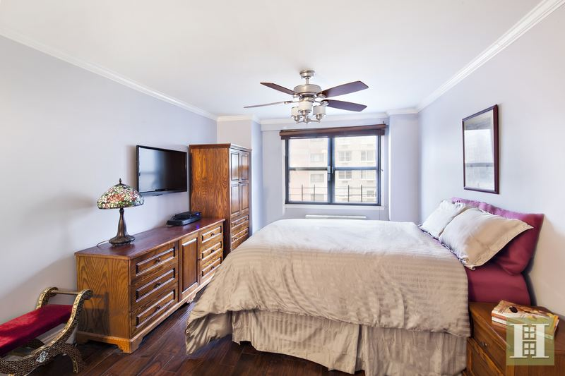 201 East 28th Street 12lm, Murray Hill Kips Bay, NYC, 10016, $1,550,000, Sold Property, Halstead Real Estate, Photo 9