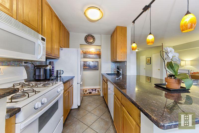 9602 Fourth Avenue 6p Bay Ridge Brooklyn Ny 11209