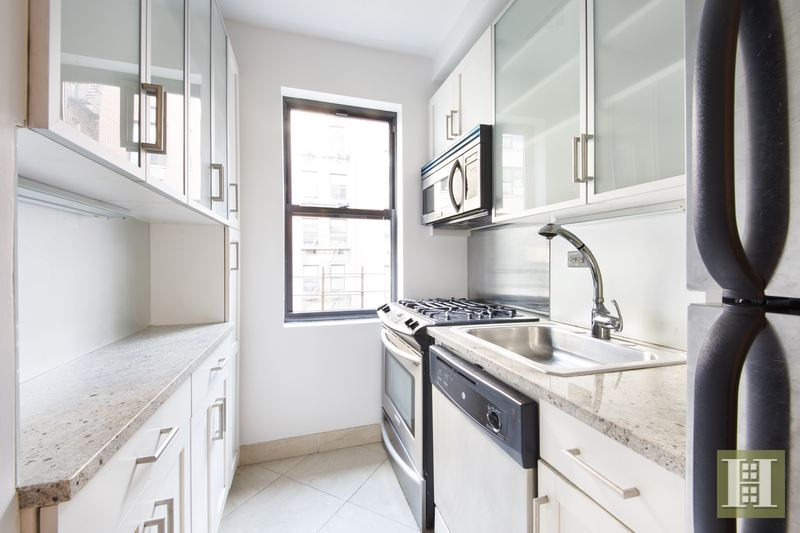 231 East 76th Street 6h, Upper East Side, NYC, 10021, Price Not Disclosed, Rented Property, Halstead Real Estate, Photo 2
