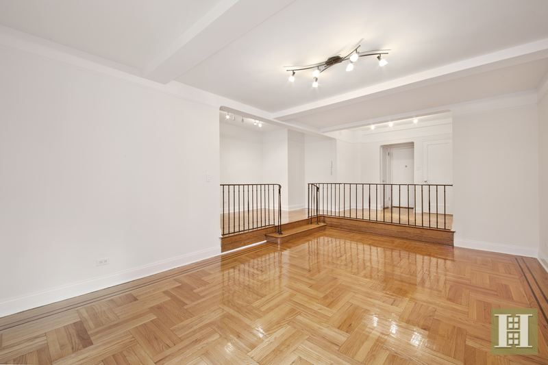 231 East 76th Street 6h, Upper East Side, NYC, 10021, Price Not Disclosed, Rented Property, Halstead Real Estate, Photo 3