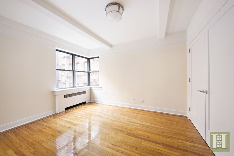 231 East 76th Street 6h, Upper East Side, NYC, 10021, Price Not Disclosed, Rented Property, Halstead Real Estate, Photo 4