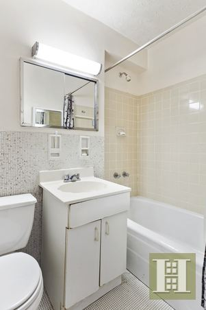 1020 Grand Concourse 7h, Concourse, New York, 10451, Price Not Disclosed, Rented Property, Halstead Real Estate, Photo 4