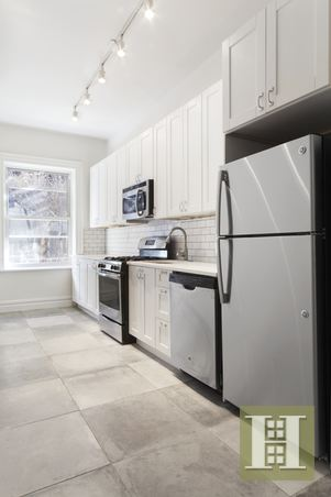 1068 Walton Avenue Garden, Concourse, New York, 10451, Price Not Disclosed, Rented Property, ID# 14778060, Halstead