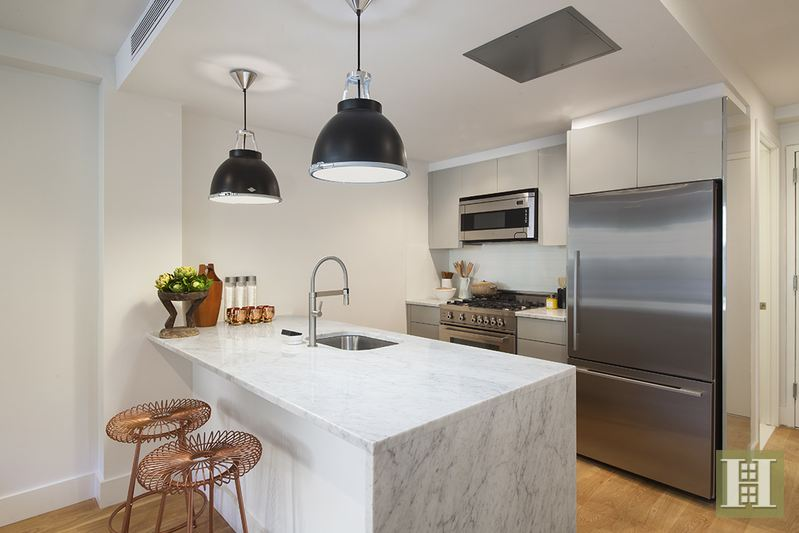 324 East 4th Street Ph, East Village, NYC, 10009, $2,275,000, Sold Property, Halstead Real Estate, Photo 2