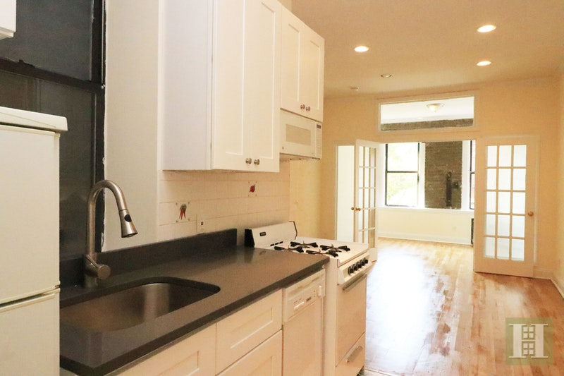 73 East 3rd Street A2, East Village, NYC, $2,700, Web #: 14801040