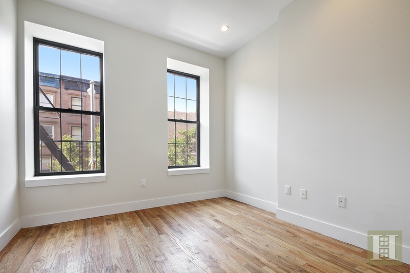 79 WEST 127TH STREET 5D, Harlem, Price Not Disclosed, Web #: 14813331