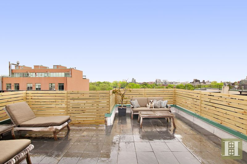 217 North 11th Street Ph, Brooklyn, Brooklyn, NY, 11211, $1,950,000, Sold Property, Halstead Real Estate, Photo 10