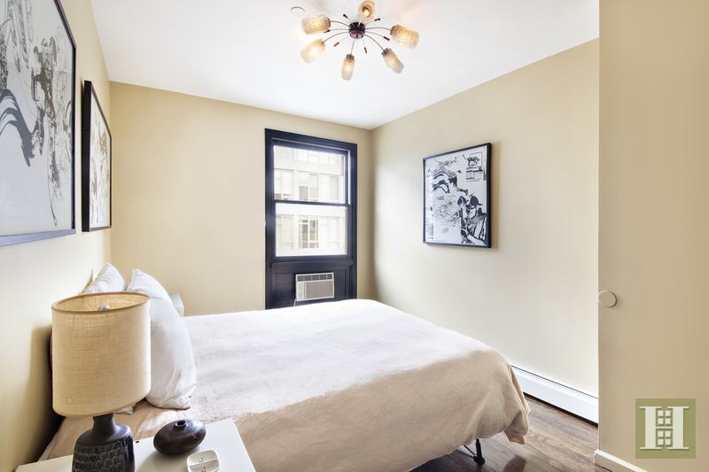217 North 11th Street Ph, Brooklyn, Brooklyn, NY, 11211, $1,950,000, Sold Property, Halstead Real Estate, Photo 5