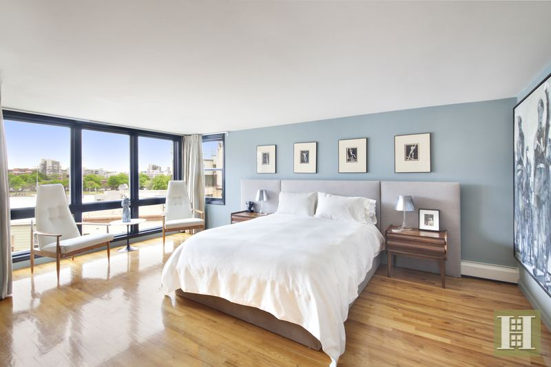 217 North 11th Street Ph, Brooklyn, Brooklyn, NY, 11211, $1,950,000, Sold Property, Halstead Real Estate, Photo 7
