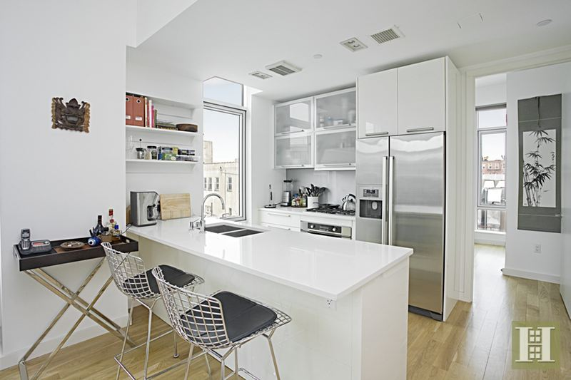 101 North 5th St 4a, Williamsburg, Brooklyn, NY, 11249, Price Not Disclosed, Rented Property, Halstead Real Estate, Photo 2
