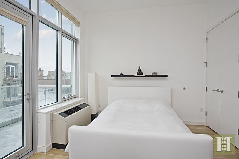 101 North 5th St 4a, Williamsburg, Brooklyn, NY, 11249, Price Not Disclosed, Rented Property, Halstead Real Estate, Photo 3