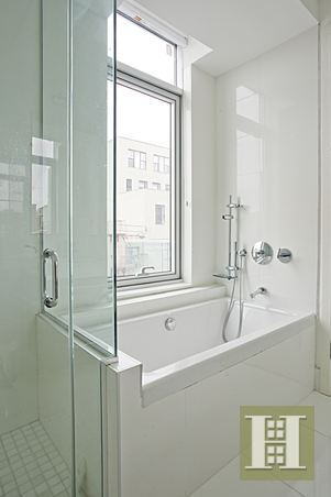 101 North 5th St 4a, Williamsburg, Brooklyn, NY, 11249, Price Not Disclosed, Rented Property, Halstead Real Estate, Photo 4