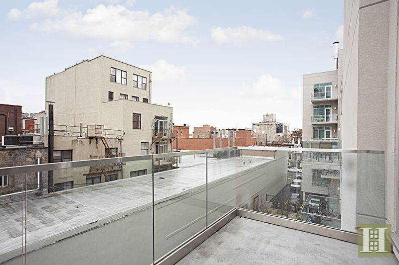 101 North 5th St 4a, Williamsburg, Brooklyn, NY, 11249, Price Not Disclosed, Rented Property, Halstead Real Estate, Photo 5