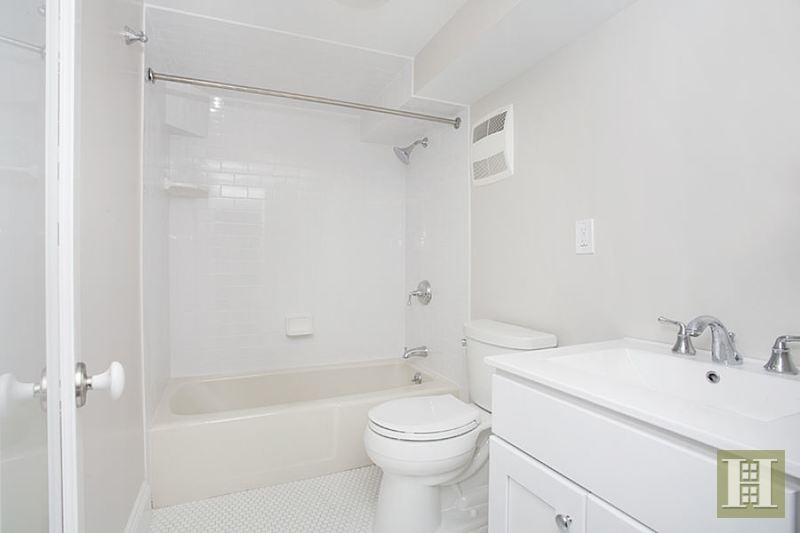 208 11th Street B, Hoboken, New Jersey, 07030, Price Not Disclosed, Rented Property, Halstead Real Estate, Photo 3