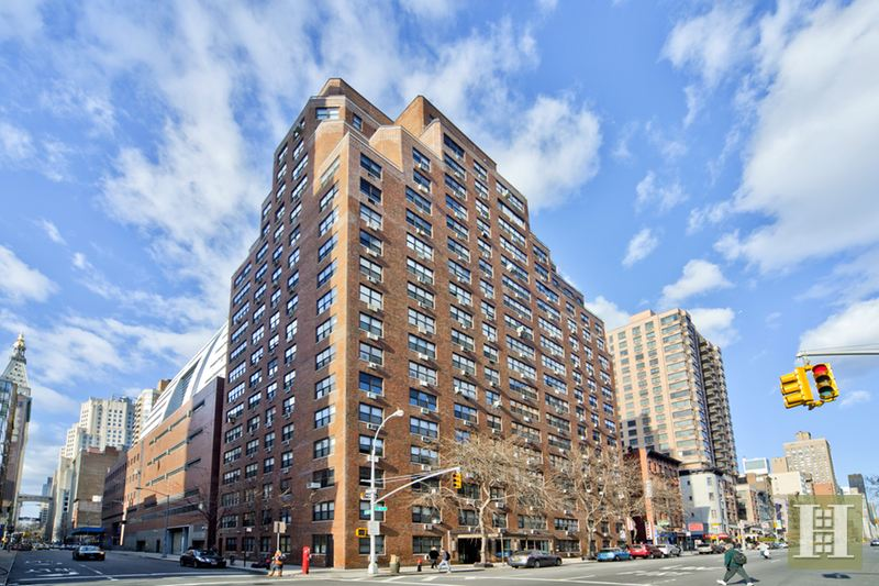 330 Third Avenue 6F, Gramercy Park, NYC, $658,000, Web #: 14860206