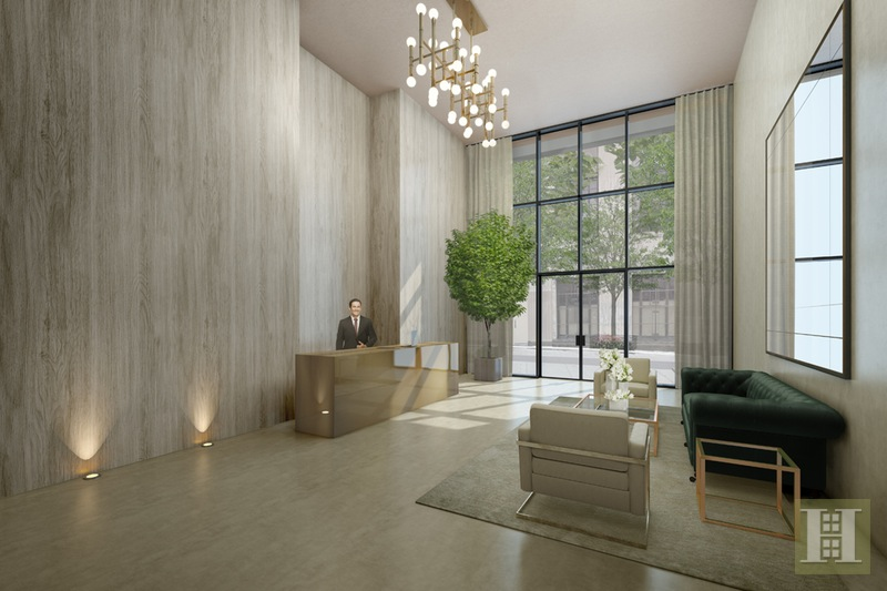 509 PACIFIC STREET PH1C, Boerum Hill, $4,550,000, Web #: 14868165