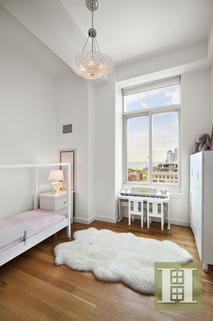 85 Adams Street 15a, Dumbo, Brooklyn, NY, 11201, $1,545,000, Sold Property, Halstead Real Estate, Photo 2