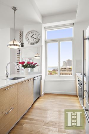 85 Adams Street 15a, Dumbo, Brooklyn, NY, 11201, $1,545,000, Sold Property, Halstead Real Estate, Photo 3