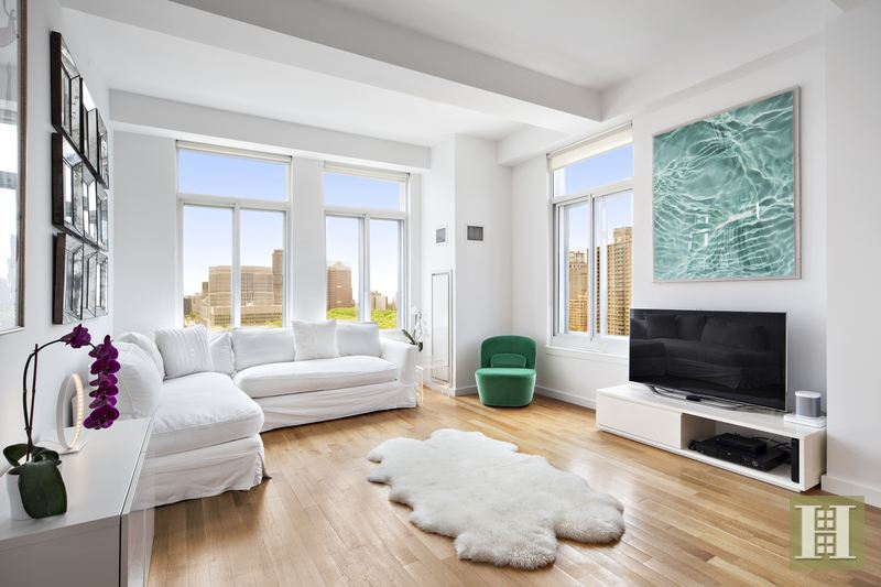 85 Adams Street 15a, Dumbo, Brooklyn, NY, 11201, $1,545,000, Sold Property, Halstead Real Estate, Photo 4