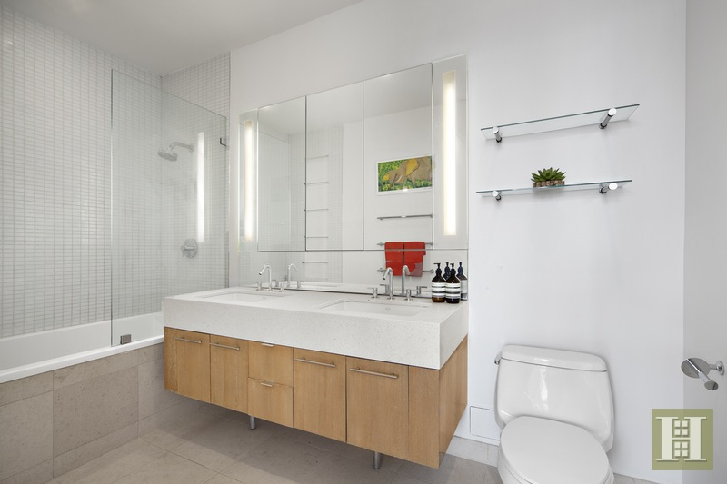 85 Adams Street 15a, Dumbo, Brooklyn, NY, 11201, $1,545,000, Sold Property, Halstead Real Estate, Photo 6