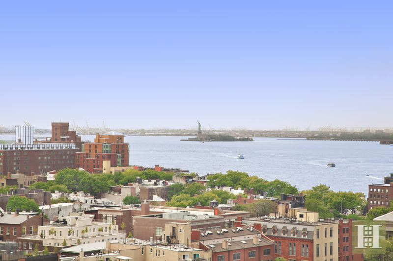 85 Adams Street 15a, Dumbo, Brooklyn, NY, 11201, $1,545,000, Sold Property, Halstead Real Estate, Photo 8