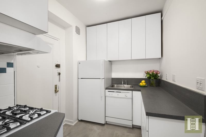 104 East 37th Street 5c, Midtown East, NYC, 10016, $499,000, Sold Property, Halstead Real Estate, Photo 3